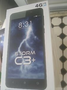 Cell phones unlocked android 4g para T MOBILE