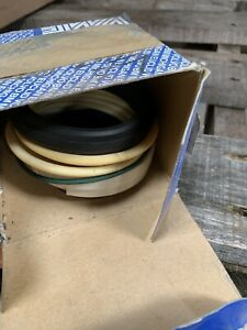 Volvo 6630858 Seal Kit Genuine Surplus Digger Spare Parts
