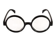 Asistente Gafas-Lente Claro Harry Potter Elaborado Vestido Retro donde Wally Geek