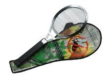 Fliegenklatschen