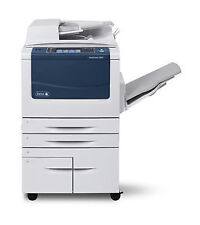 Xerox USB 2.0 Printer