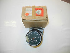 Speedometer Tacho Honda CB125K5 CB 125 K5 New Part Neuteil NOS