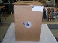 RG8X1000 MINI 8 COAX  1000' PULL BOX