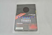 NANOSKIN AUTOSCRUB Clay Towel (MEDIUM GRADE) LASTS 4X LONGER THAN CLAY BAR AS-