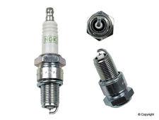 NGK G-Power Platinum Spark Plug fits 1974-1980 Volkswagen Dasher Rabbit Scirocco
