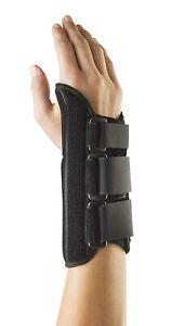 United Ortho Patientform 8'' Wrist Brace - Variations