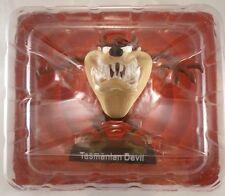 Looney Tunes Warner Bros TAZ TASMANIAN DEVIL - Hobby&Work metal sealed figure