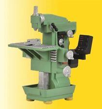 KIBRI 1/87 SCALE MILLING MACHINE MODEL   BN   38671