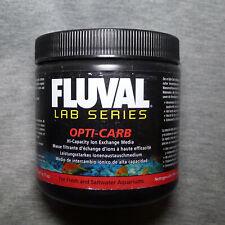 FLUVAL Opti-Carb Hi-Capacity Ion Exchange Media