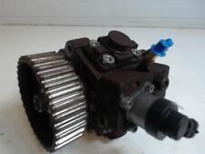 Pompe à injection RENAULT MEGANE II ESTATE PHASE 2  Diesel /R:16816023