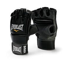 Everlast 4402B Mma Kick Boxing Gloves