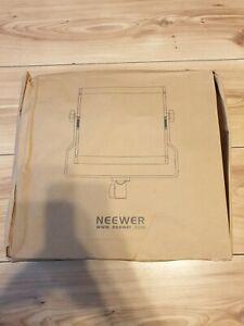 Neewer 480 LED Dimmable U Bracket Panel Video Photography Light NL480 new