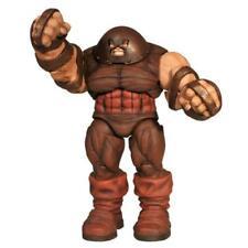 MARVEL SELECT X-Men Juggernaut Action Figure PVC 22 cm DIAMOND SELECT TOYS