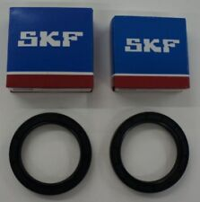 Speed Queen Front Load Washer Sc18 Sc20 Skf Bearing Kit Models after 11/07/06