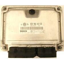 VW Golf MK4 1.9 TDI ATD Engine Control Unit ECU 038906019DD 038 906 019 DD