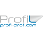 profil-profi-com