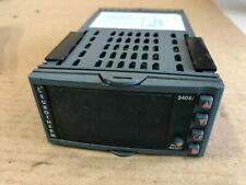 Action Instruments,Temperature Controller, V408-ALRDVH