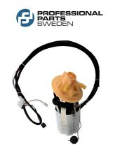 Volvo S60 V70 R 2004-07 Electric Fuel Pump Assembly with Fuel Level Sending Unit