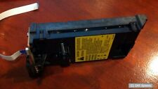 HP LaserJet Pro m1130, m1212, m1217 laser scanner unità rm1-7471 rm1-6878 NUOVO