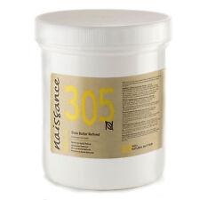 Manteca de Karité Refinada - Ingrediente Natural 100% Puro - 500g