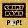 COUNTDOWN POP (2 CD) ABBA~ELTON JOHN~SHAKIN' STEVENS~QUEEN~CARS 70's 80's *NEW*
