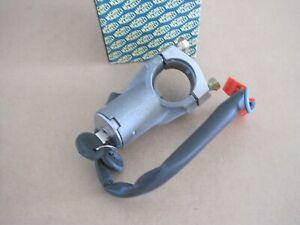 Steering Lock Marelli 64419101 - Fiat 128/131/132/127 D