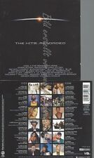 CD--KOOL & THE GANG--THE HITS: RELOADED -SPECIAL EDITION-   LIMITED EDITION
