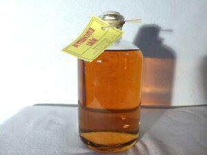 Butterscotch Likör - 20%vol -1,0 Liter - eine lecker süffige Rarität mit Whisky!