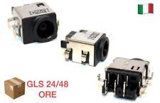 Connettore di alimentazione dc power jack Samsung RC530 RC540 RV511 RV510 RF710