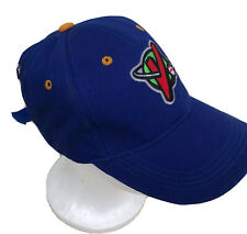 Great Falls Voyagers MiLB Fan Promotional Cap Hat Adjustable Pioneer League