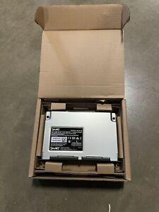 Smart Technologies Interface Board sbid-g4-xtm