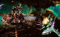 Battlefleet: Gothic Armada 2 | Steam Key | PC | Digital | Worldwide |