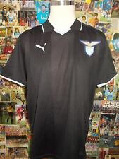 maglia calcio shirt maillot camiseta trikot LAZIO RADU TG XL