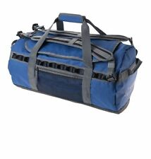 """Yukon Outfitters Expedition Duffel / Backpack 22"""", Brand New, Expedited Shipping"""