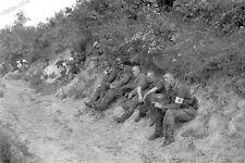 267. Infanterie-Division-Russland-Российская Федерация-Land-leute-Architektur-35