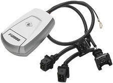 Cobra USA Fi2000R Digital Fuel Processor / EFI Controller 692-1615CL