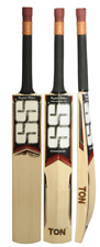 Ss Ton 47 English Willow Cricket Bat Sh 100% Original And Best Quality