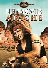 Apache (DVD, 2006)