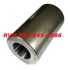 BOBCAT 6728999 LOADER ARM BOOM REPAIR BUSHING S330 SKID STEER LOADER