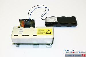 ABB Robotics Board 3HAB 3700-1/3 DSQC 313 3HAB 2213-1/3 Battery 6 KRMU 33/62
