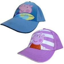 Cappelli per bambini dai 2 ai 16 anni taglia 50