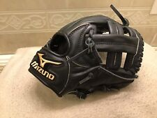 Mizuno GXT-2 Classic Pro XX Youth Training Baseball T-Ball Glove Right Throw