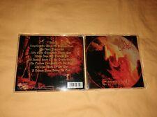 Summoning - Stronghold 1999 NPR060 CD