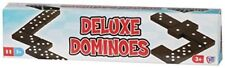 NEW Time4Toys - Traditional Games - Deluxe Dominoes