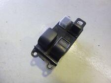 Nissan S14 200sx Power Window Switch RHS Type #3