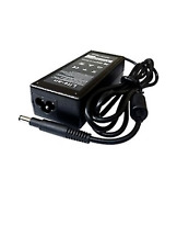 For HP 425 G1 630 G1 635 G1 650 G1 655 G1 250 G1 Ac Adapter Laptop Charger PSU