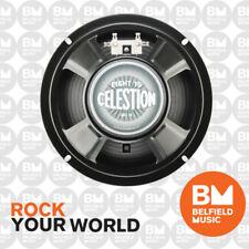 Celestion T5852 Originals Series Eight 15 Guitar Speaker 8 Inch 15W 16OHM