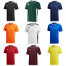 Adidas Entrada Boys Football T Shirt Kids Junior Training Jersey Sports Tee Top