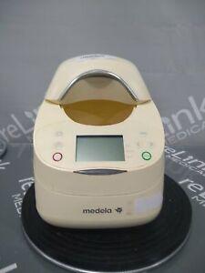 Medela 87115 Water-less Milk Warmer