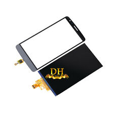 For LG G3 Stylus D690 D693N D690N LCD Display + Touch Screen Digitizer Assembly